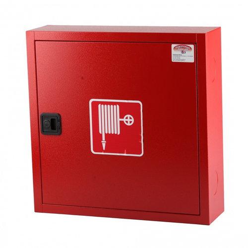 Tűzcsapszekrény LUX-LC 650x550x200mm